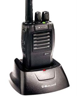 TalkiesWalkies Spécial Chasse Très Longue Portée En Promo - Talkie walkie longue portée