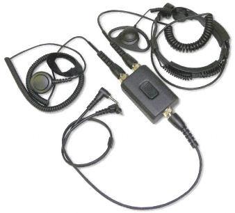 Talkie-walkie Ae_38s2
